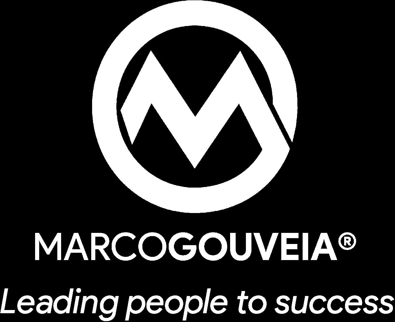 Livro Marketing Digital by Marco Gouveia